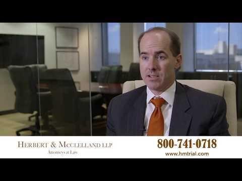 Chicago Prescription Error Lawyer | Defective Drug Lawyer