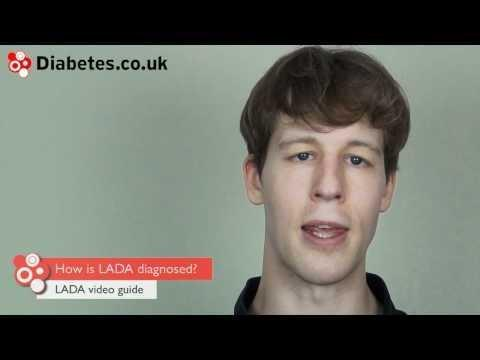 Diabetes 1.5 Managed As Type 1 Icd 10