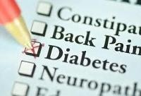 Functional Medicine Approach To Diabetes