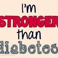 Fuck Diabetes - Home | Facebook