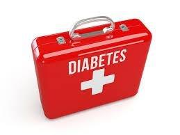 When Should I Go To The Hospital For High Blood Sugar