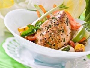 Low Carb Diet Won't Help In Gestational Diabetes