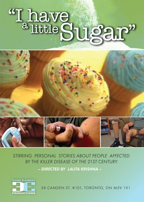 Diabetes The Silent Killer Documentary