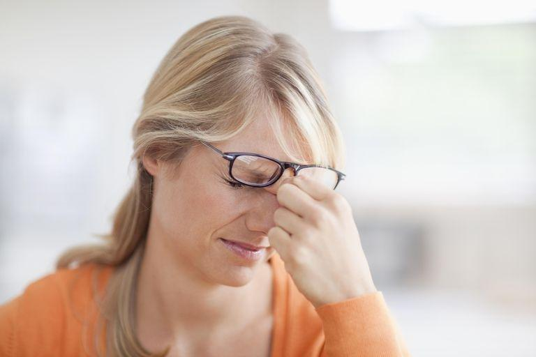 Can Blood Sugar Cause Migraines
