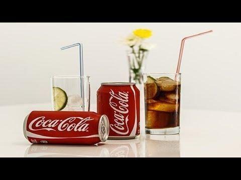 8 Worst Drinks For Diabetics