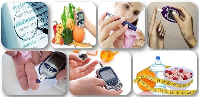 Diabetes Protocol Program By Dr.kenneth Pullman Reviews : Scam Or Legit?