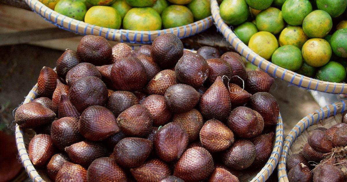 Are Fresh Figs Good For Diabetics