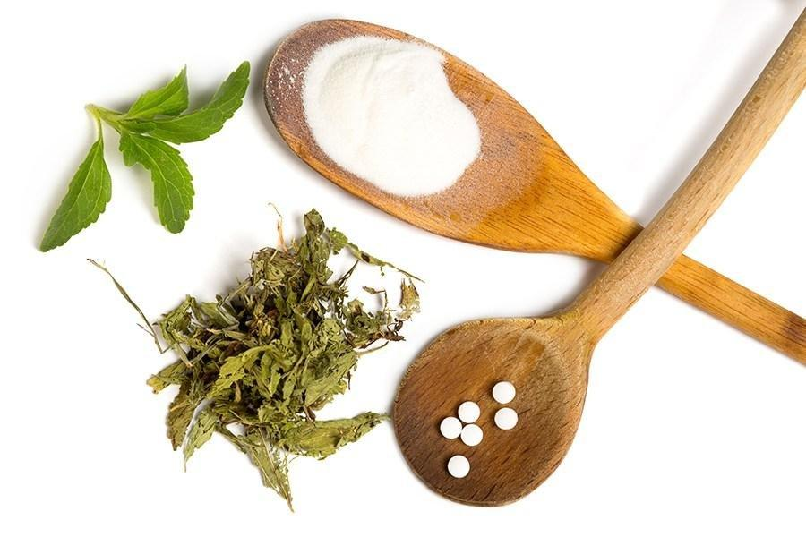 Stevia Is Very Keto Friendly! Here's Why…