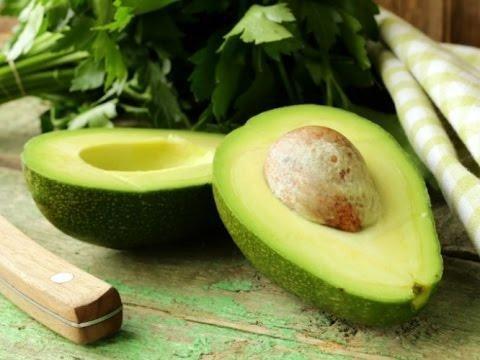 10 Frutos Que S Pueden Comer Personas Con Diabetes