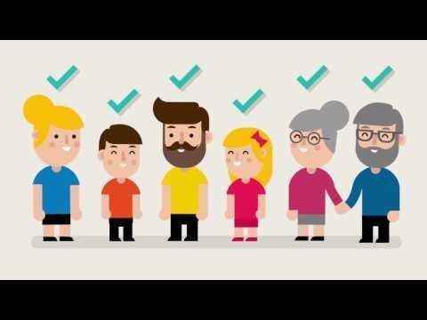 National Diabetes Services Scheme (ndss)