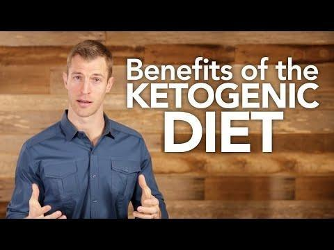 Is It Good To Be In Ketosis?