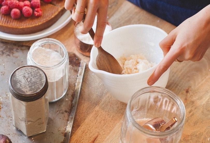 What's The Best Flour For Diabetics To Use