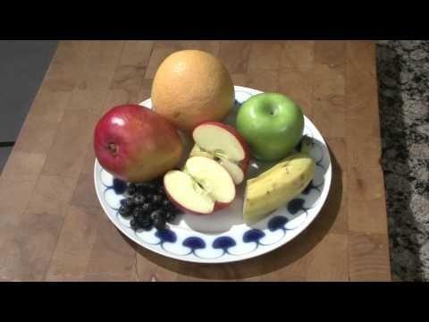American Diabetes Association Diet Plan