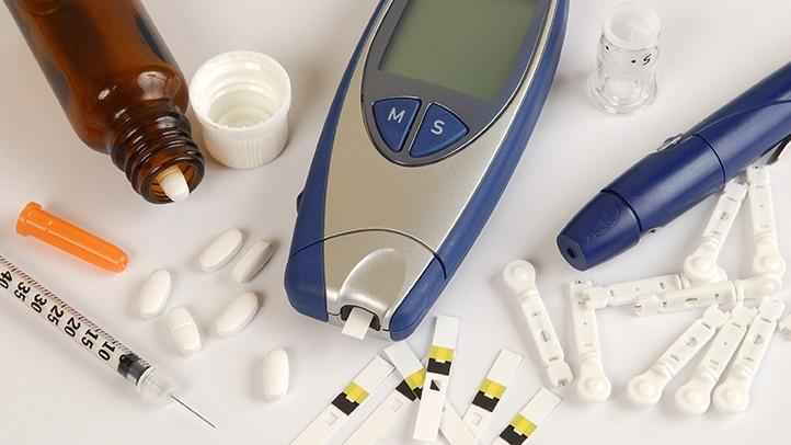 Treatment For Diabetes: Research Is Important