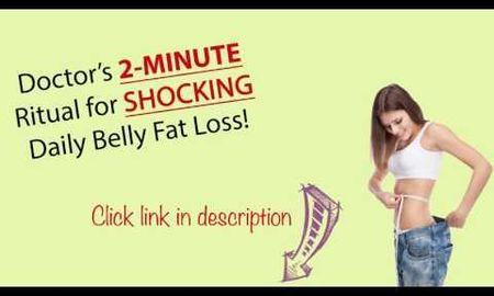 Mild Diabetes Diet