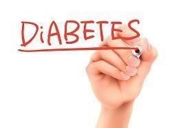 Prevalence Of Type 2 Diabetes Uk 2016