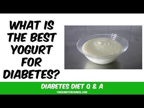 Diabetes Gestacional Y Embarazo