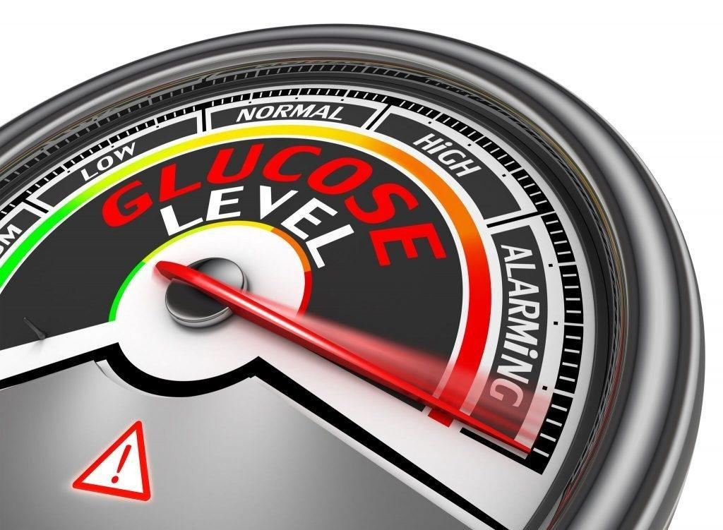 10 Reasons Why Your Blood Glucose Is Going High During Exercise
