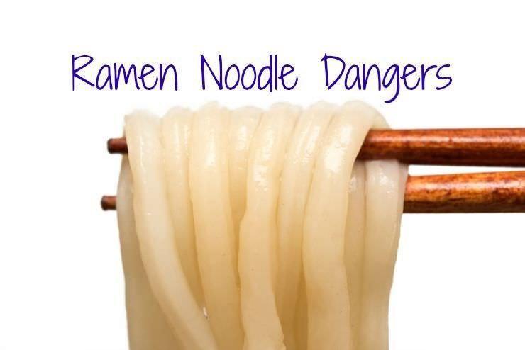 Can Diabetics Eat Ramen Noodles