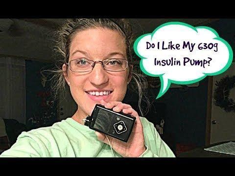 Medtronic Insulin Pump Recall 2017