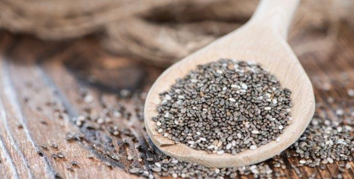 Is Chia Good For Diabetics?