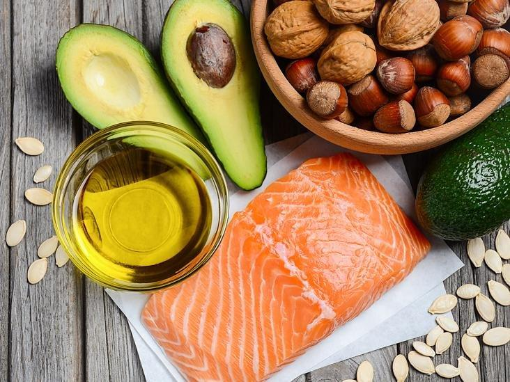 Is A Keto Diet The Same As A Paleo Diet?