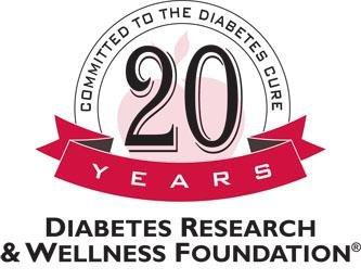 Diabetes Research Donations