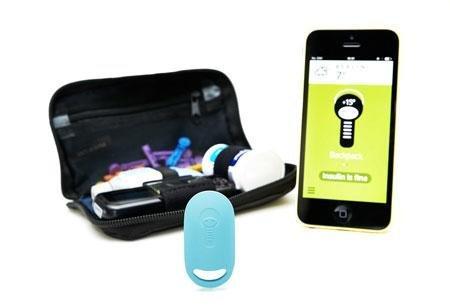 Cool Gadgets For Diabetics