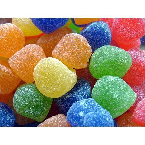 Which Hormone Raises Blood Sugar Levels?