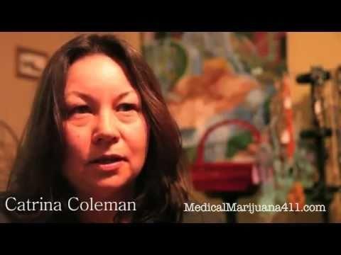 Marijuana Diabetes Type 2