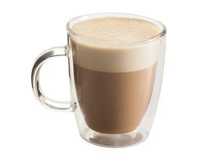 Get Into Ketosis In As Little As 24 Hours And Boost Fat Burning With Bullet Proof Coffee!
