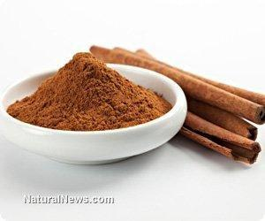 Ceylon Cinnamon Lowers Blood Sugar Better Than Drugs: Study