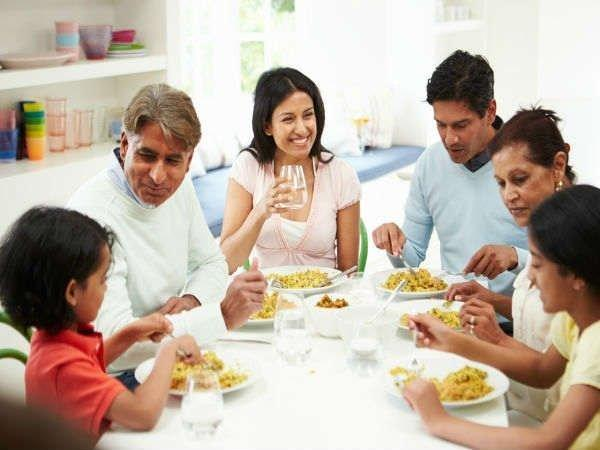 Foods For Diabetic Individuals According To Ayurveda
