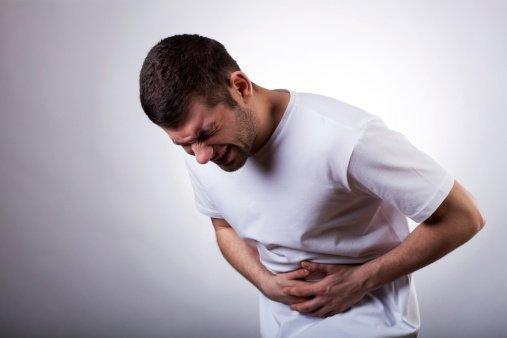 Can Diabetes Cause Severe Stomach Pain?