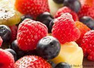 What Type Of Fruit Can A Diabetic Eat