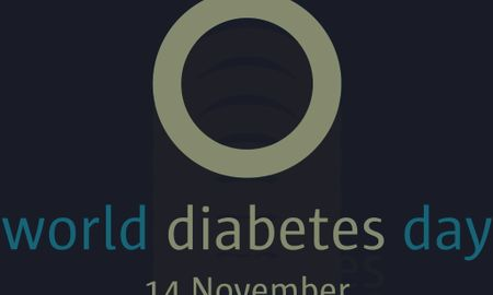 World Diabetes Day Campaign
