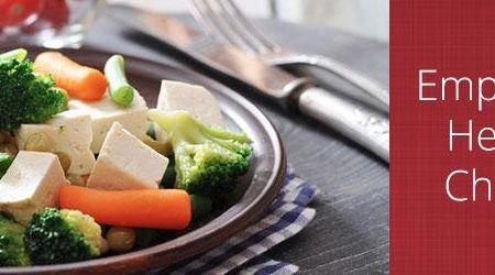 White Rice Diabetes China