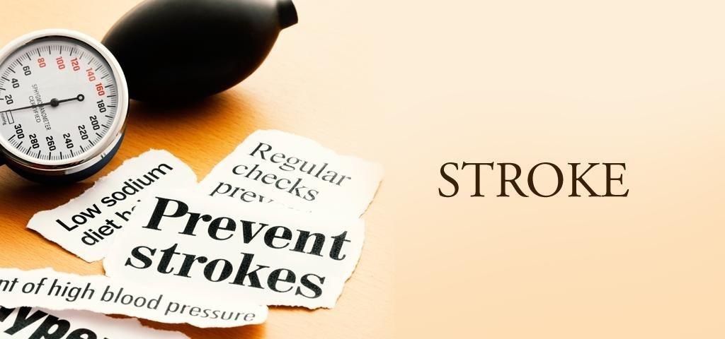 Diabetes Mini Stroke