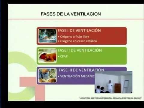 Enfermeria Basada En La Evidencia - Ebe