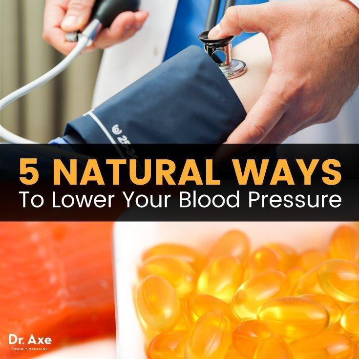Best Supplements To Lower Blood Sugar