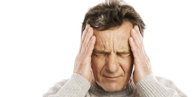 Diabetes Dizziness After Eating