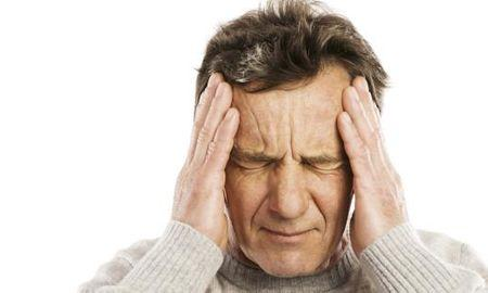 Why Does A Diabetic Person Feel Dizzy?