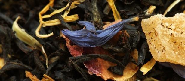 Study: More Black Tea, Less Diabetes