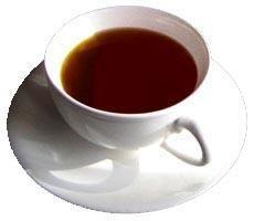 Black Tea And Diabetes Type 2