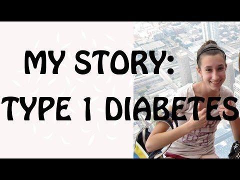 How Do Doctors Diagnose Type 1 Diabetes