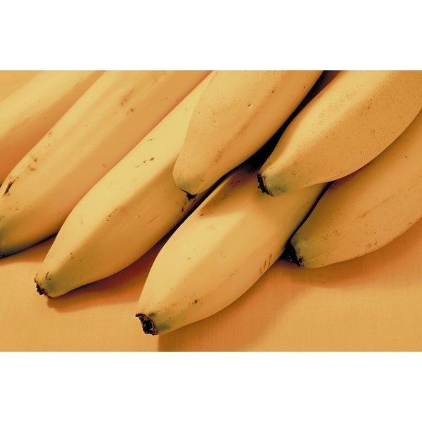 Do Bananas Stabilize Blood Sugar