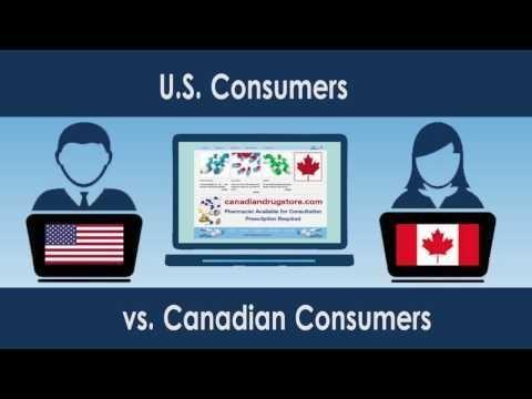 Canadian Pharmacy : Buy Generic Metformin : Metformin No Prescription Fast Delivery