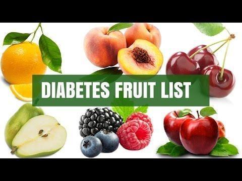 Diabetes Temperature Sensitivity
