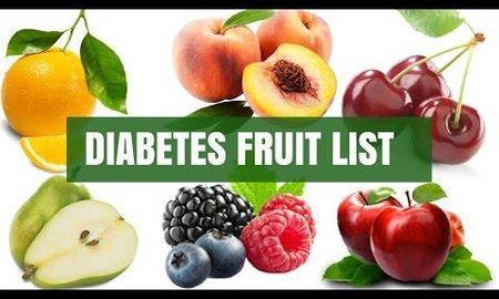 Are Oranges Safe For Diabetics?