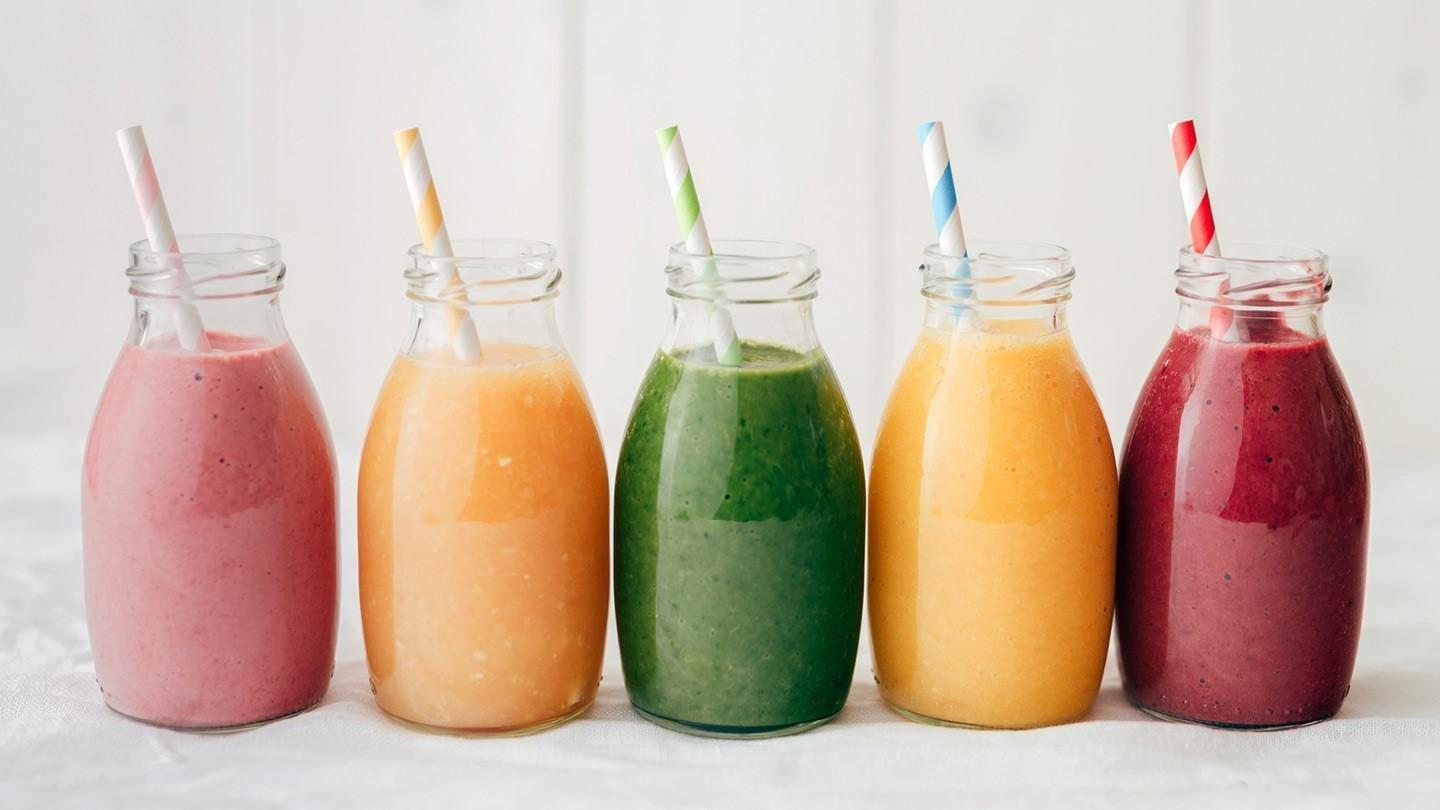 Juicing for Diabetes: Is It a Good Idea?